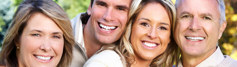 cosmetic-dentistry-wilmington-nc