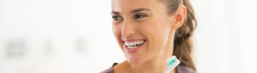 dental-services-wilmington-nc-dentist